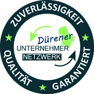 Dürener Unternehmernetzwerk